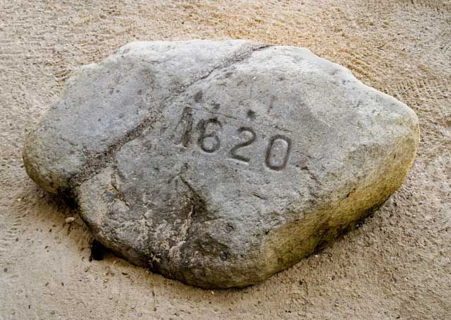 Plymouth-Rock-1620-Sand.jpg.638x0_q80_crop-smart.jpg
