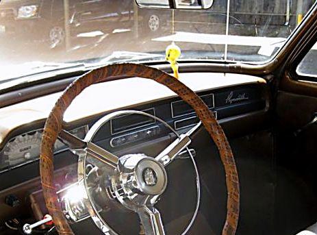 Plymouth014c.jpg
