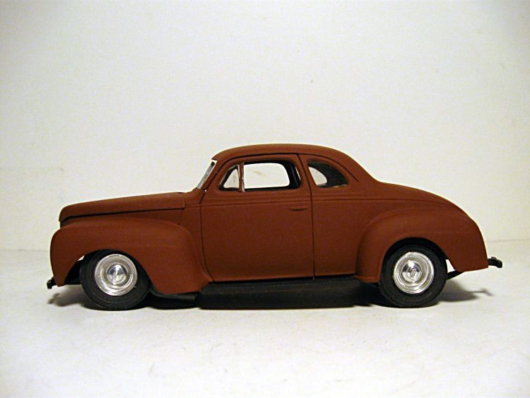 Plymouth02.jpg