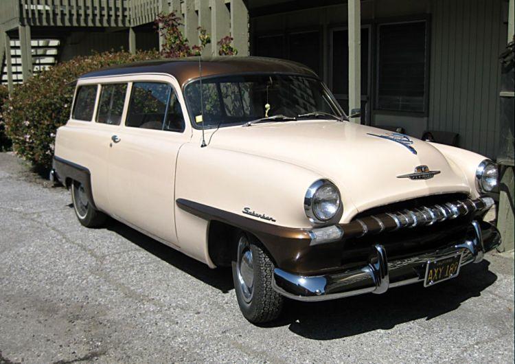 Plymouth28.JPG