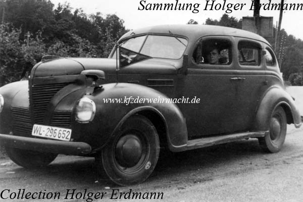 Plymouth_1939_Norwegen_41_WL-296652.jpg