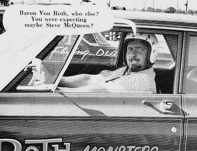 plymouyh 1963 Baron Von Roth 2.jpg