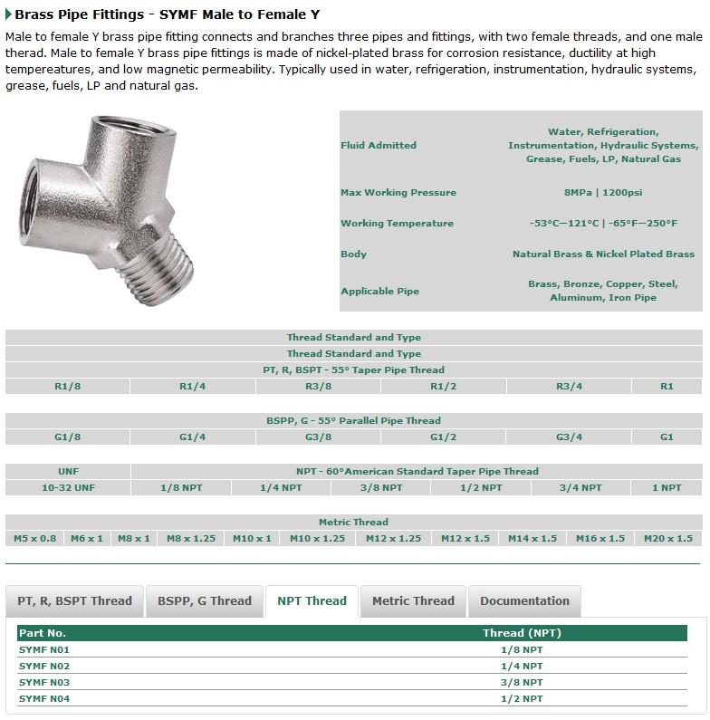 Pneuflex Brass Pipe Fittings.jpg