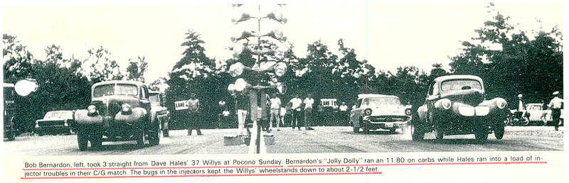 PoconDragLodge1965 and willys.jpg