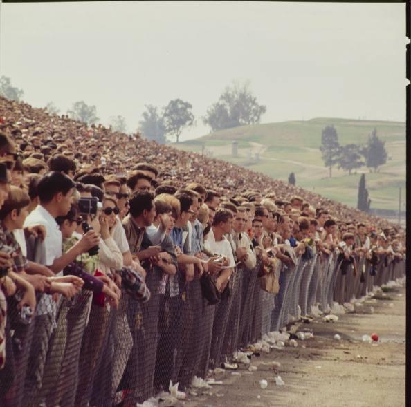 Pomona crowd 1960's.jpg