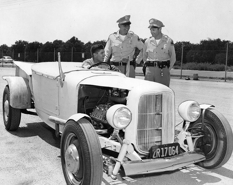 pomona police '54.jpg