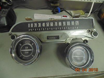 Pontiac 0915 007_opt.jpg