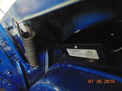 Pontiac 0915 065_opt.jpg