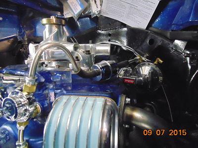 Pontiac 0915 113_opt.jpg