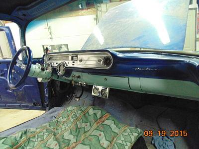 Pontiac 0915 127_opt.jpg