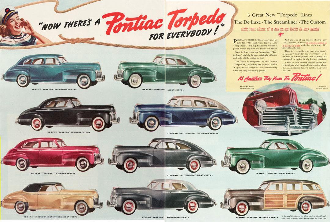 Pontiac-1941-3.jpg