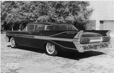Pontiac-1959-proposal-r.jpg