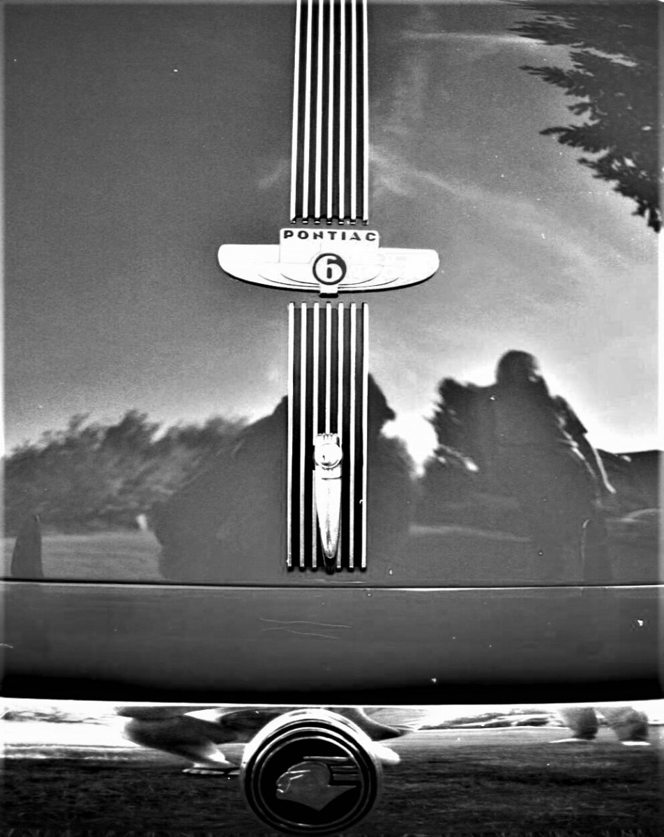 Pontiac 6 (2).jpg