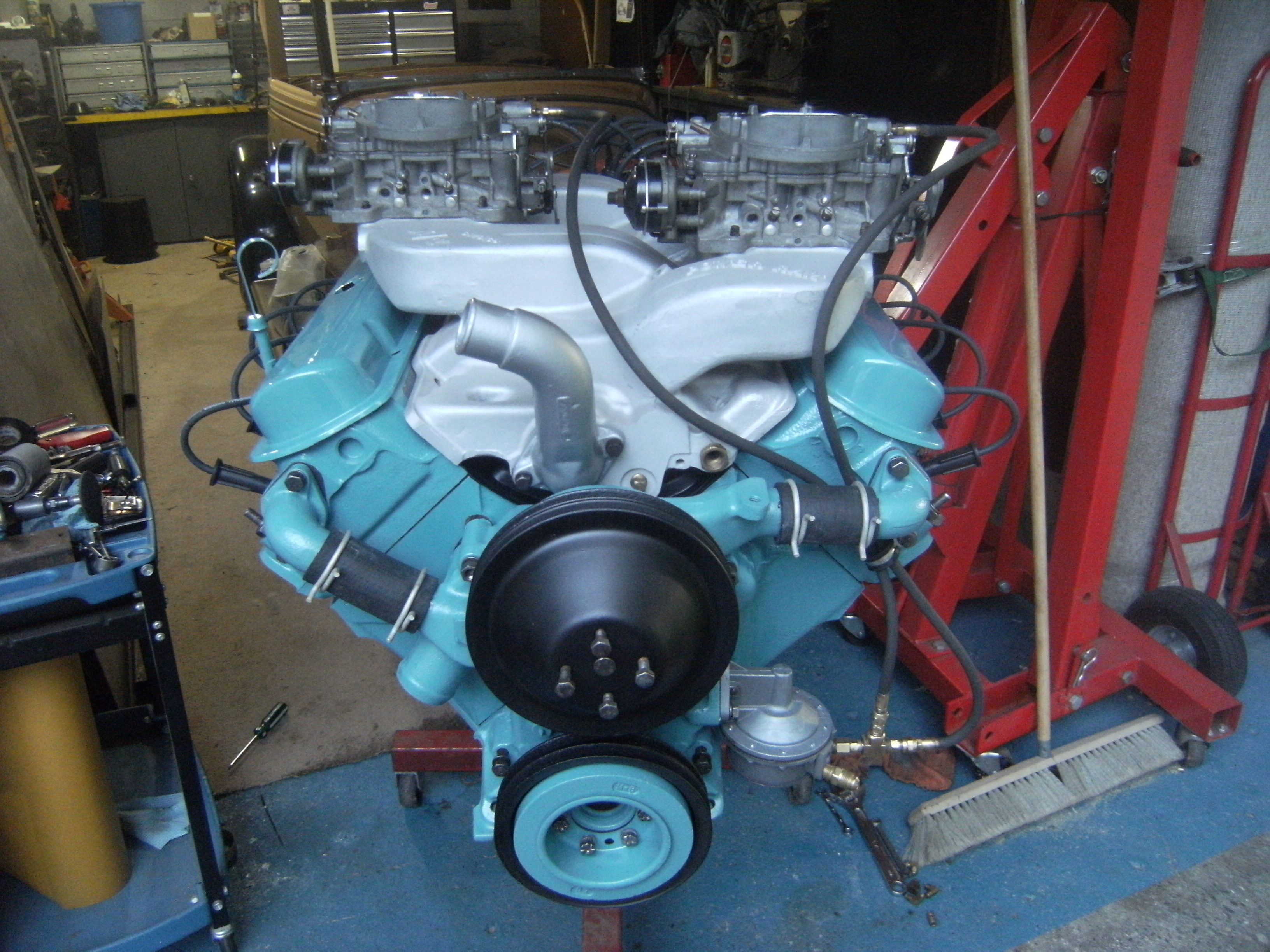 pontiac engine 007.JPG