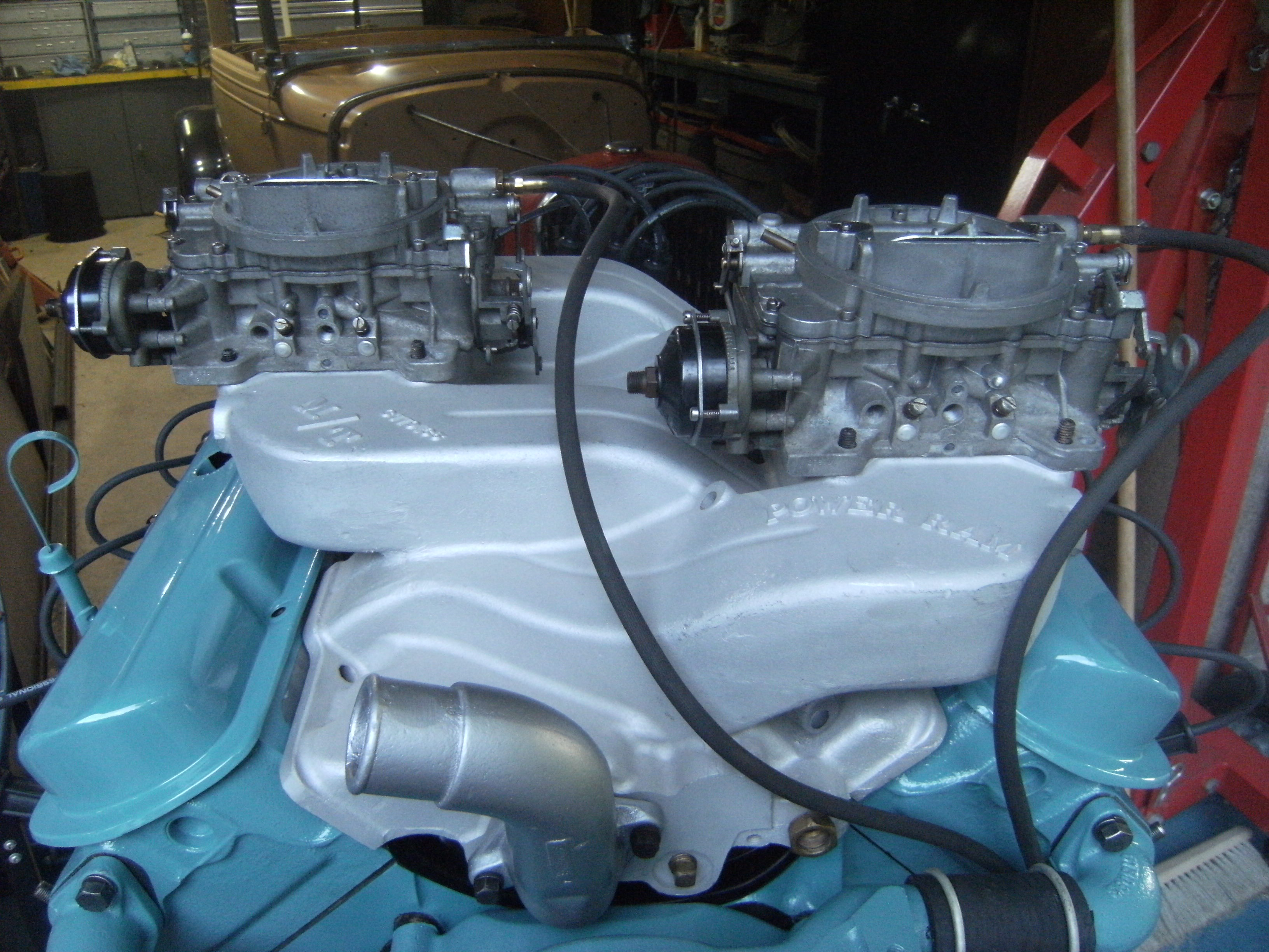 pontiac engine 013.JPG
