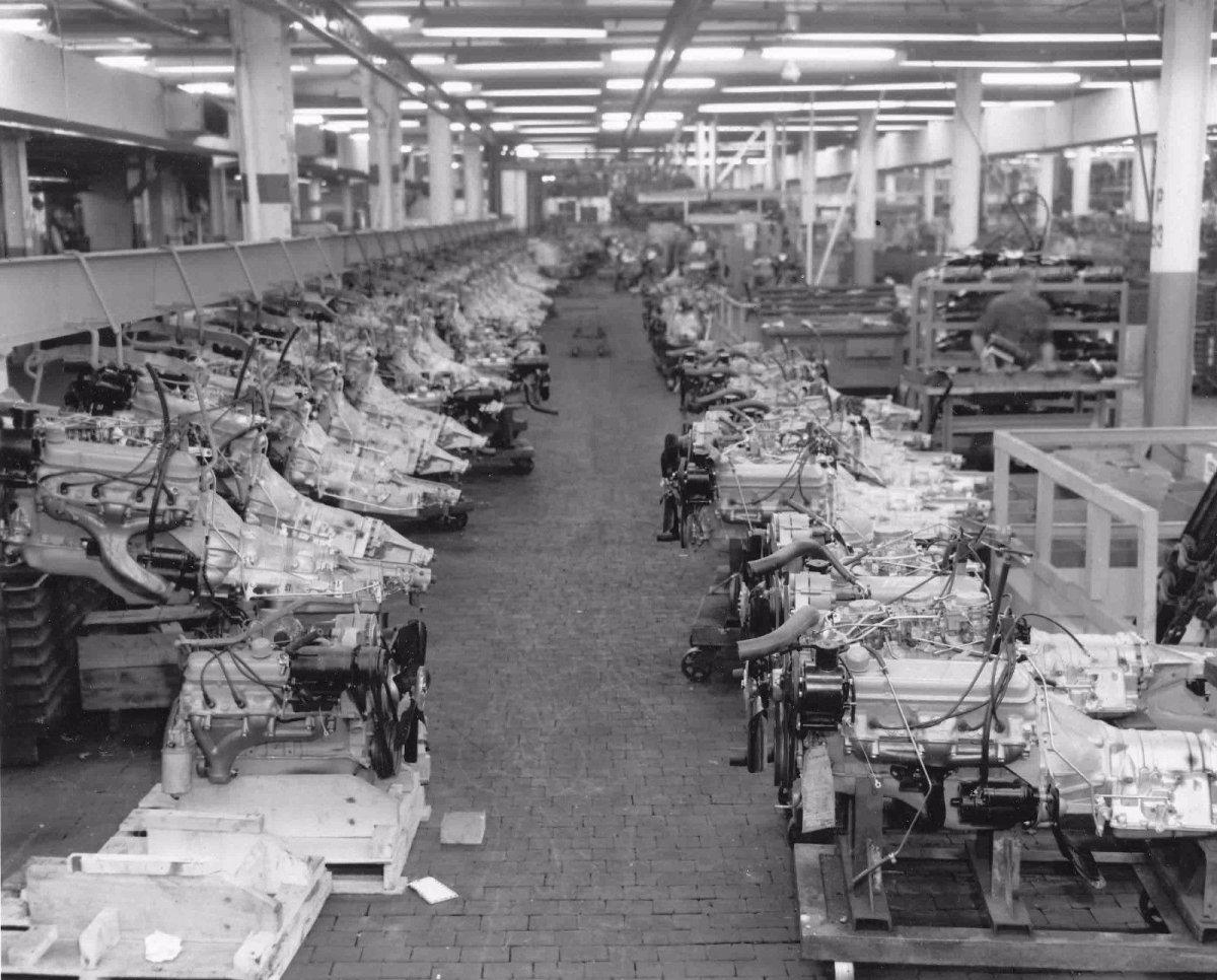 Pontiac Engines.jpg