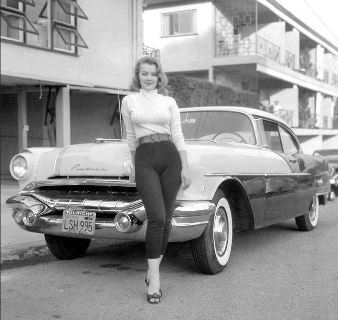pontiac lady_2.jpg