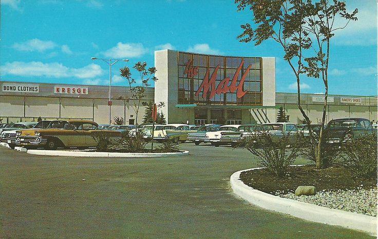 pontiac mall.jpg
