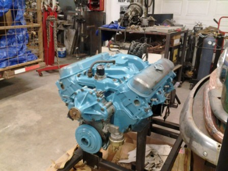 Pontiac Motor.jpg