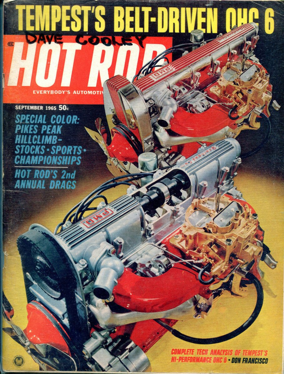 Pontiac OHC Six Hot Rod.jpg