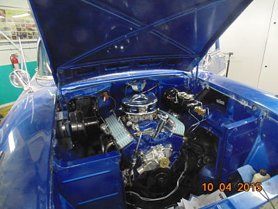 Pontiac101715 002_opt.jpg