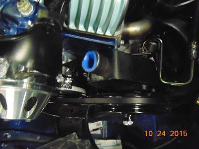 Pontiac110515 015_opt.jpg