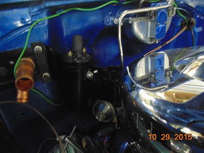 Pontiac110515 025_opt.jpg