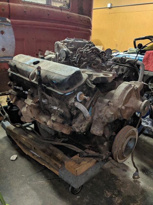 Pontiac38901.jpg