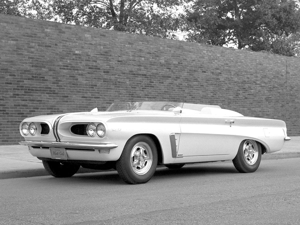 pontiac_tempest_monte_carlo_concept_car_1.jpg