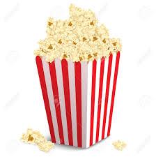 pop corn.jpg