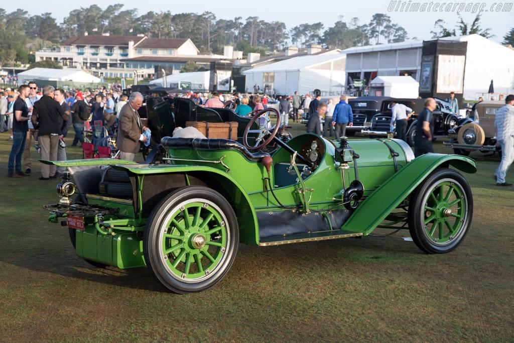 Pope-Hartford-Model-W-Portola-Roadster-77279.jpg