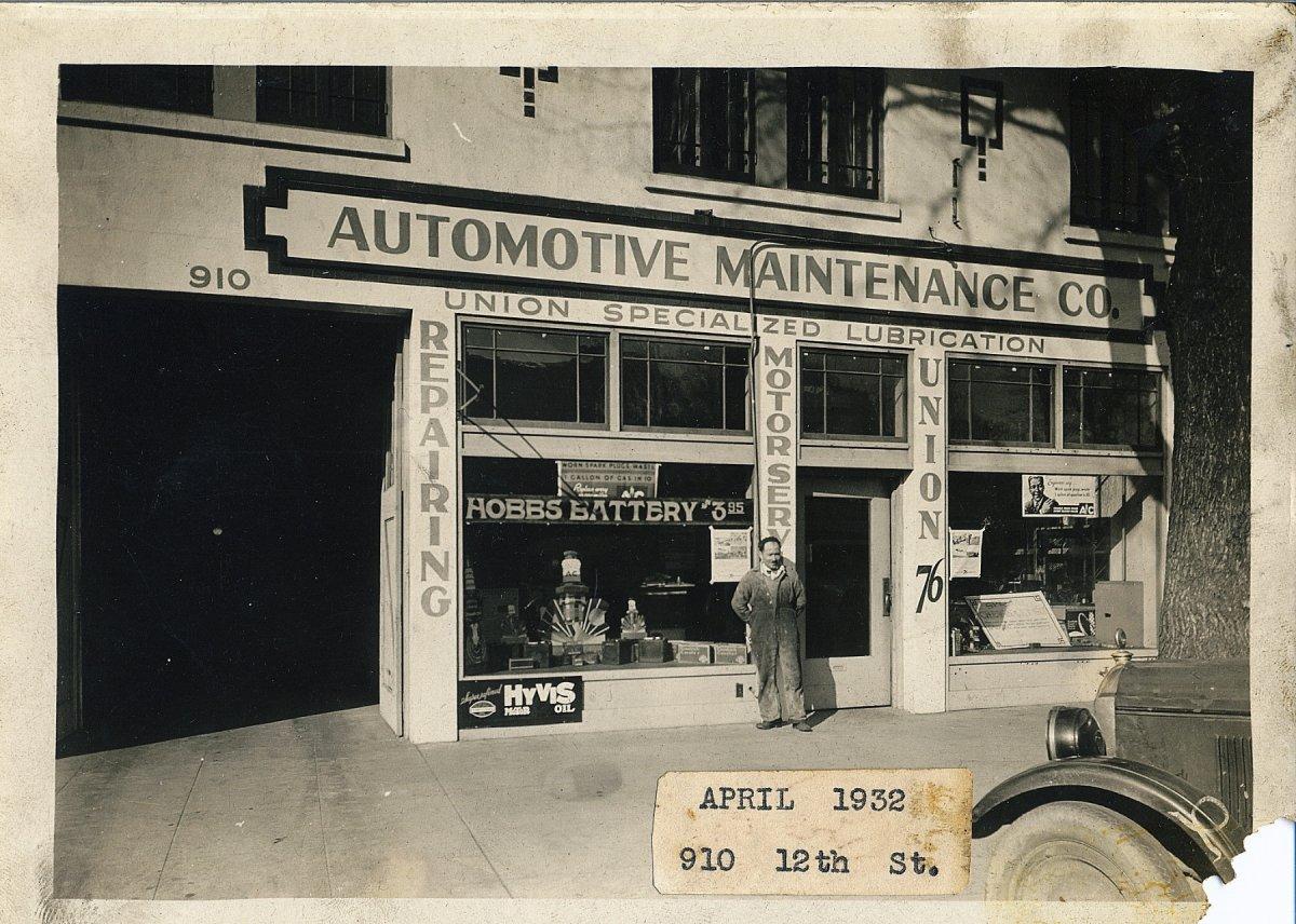pop's shop 1932.jpg