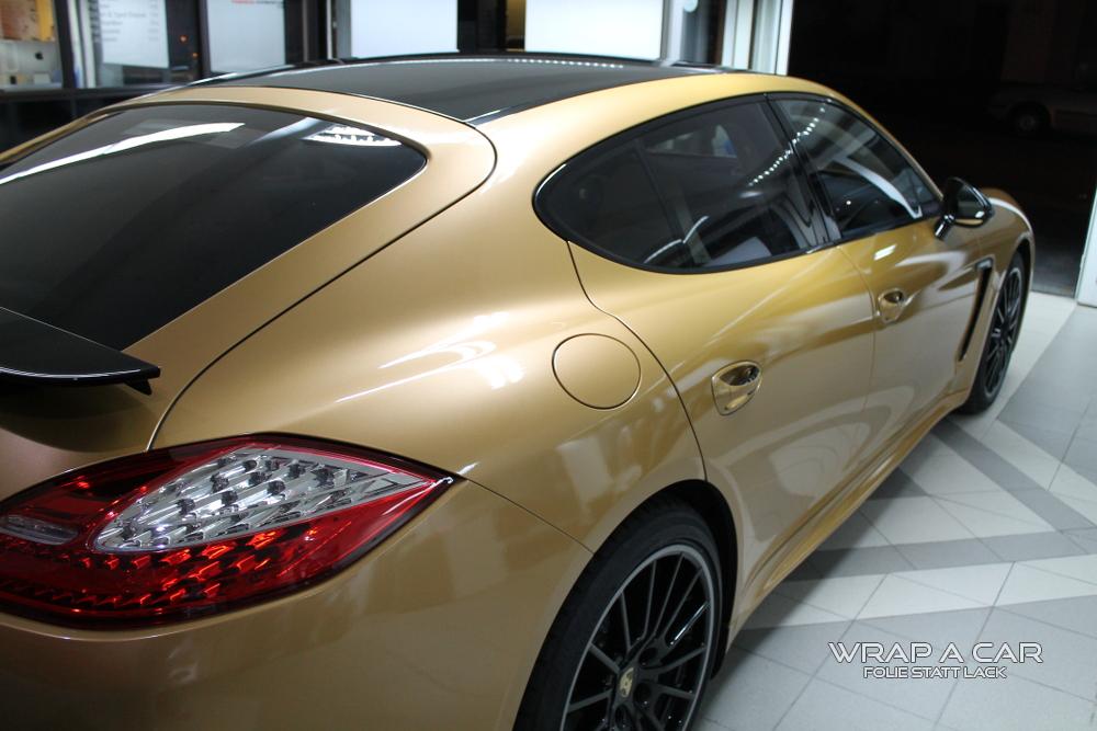 porsche-gold-metallic.jpg