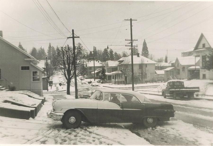 Portland, Oregon  - 1959 .jpg