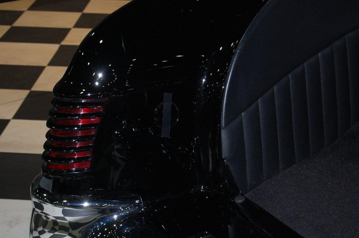 Portland Roadster Show 2016 (173).JPG