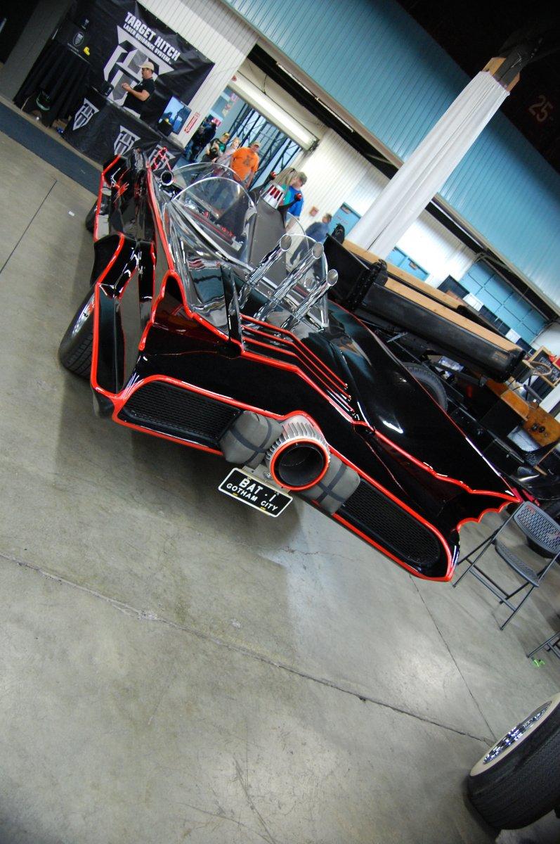 Portland Roadster Show 2016 (209).JPG