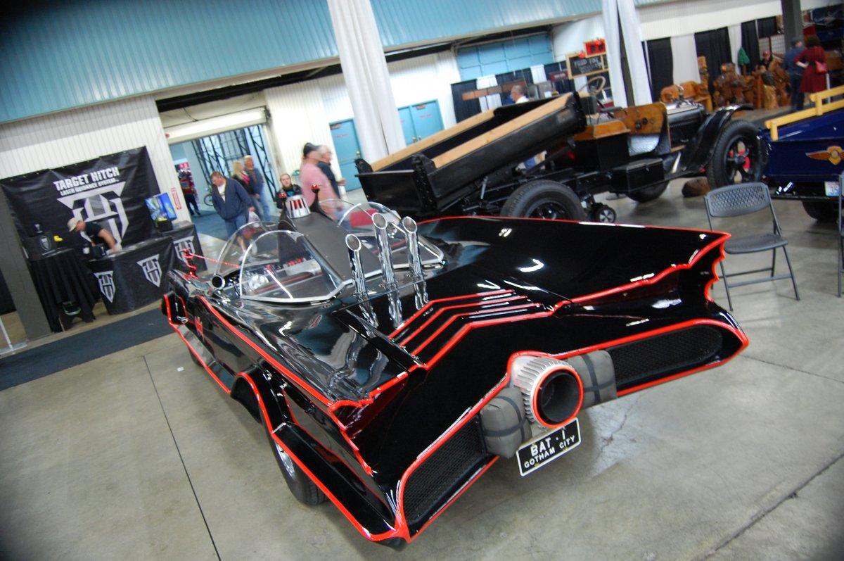 Portland Roadster Show 2016 (215).JPG