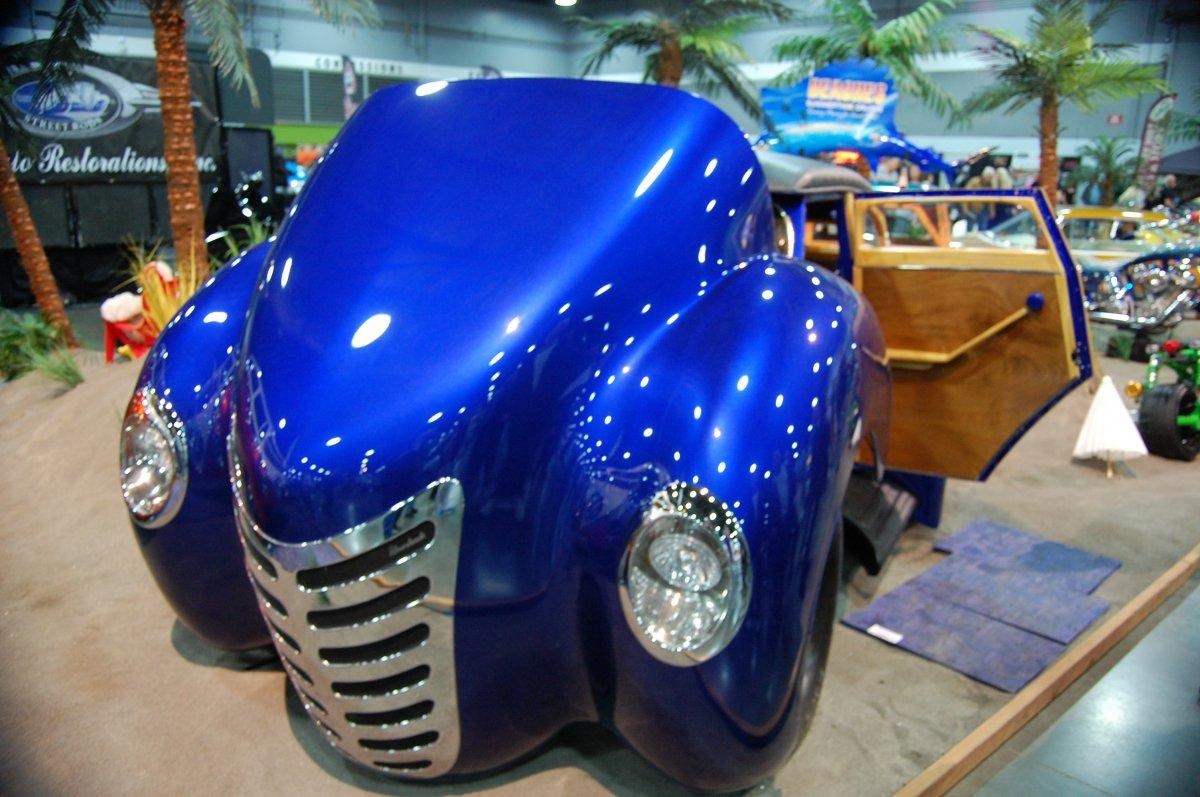 Portland Roadster Show 2016 (32).JPG