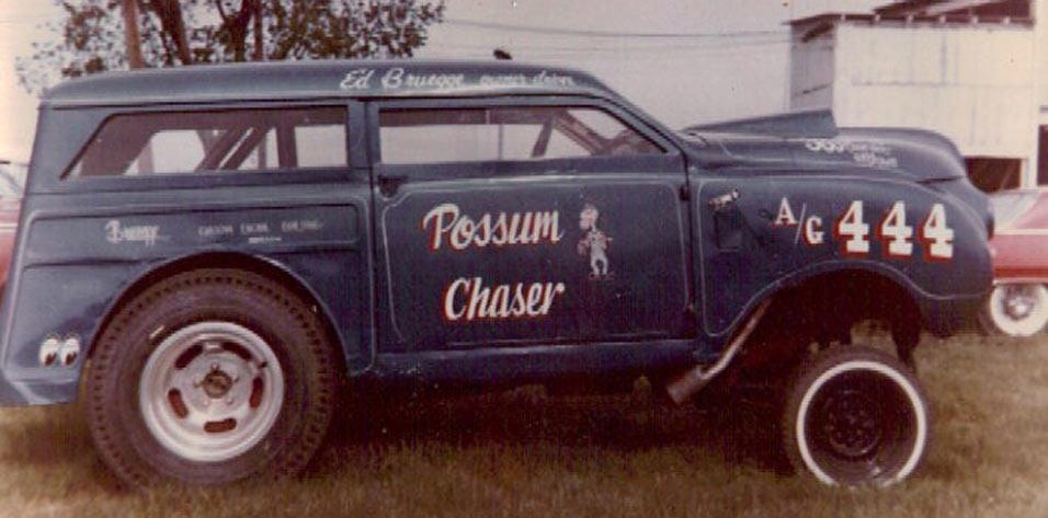 Possum Chaser Panel Striping.jpeg
