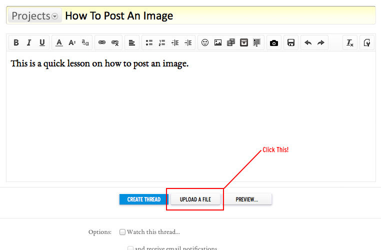 post-image.jpg