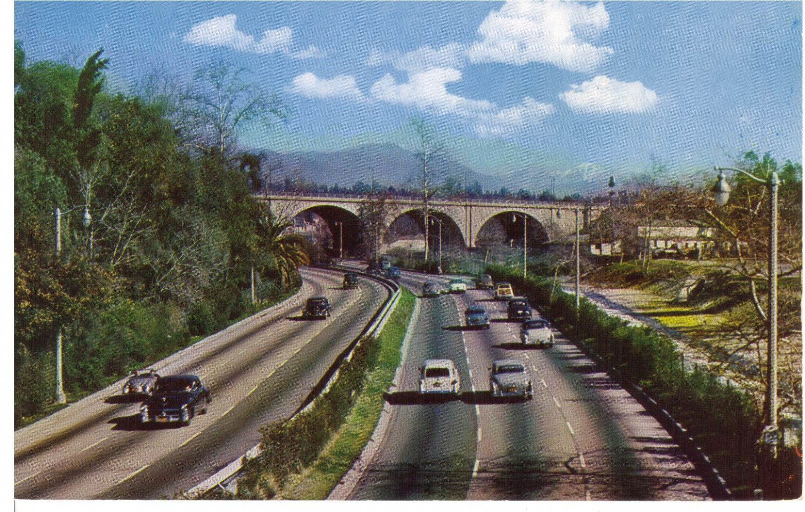 postcard asp & york blvd bridge.jpg