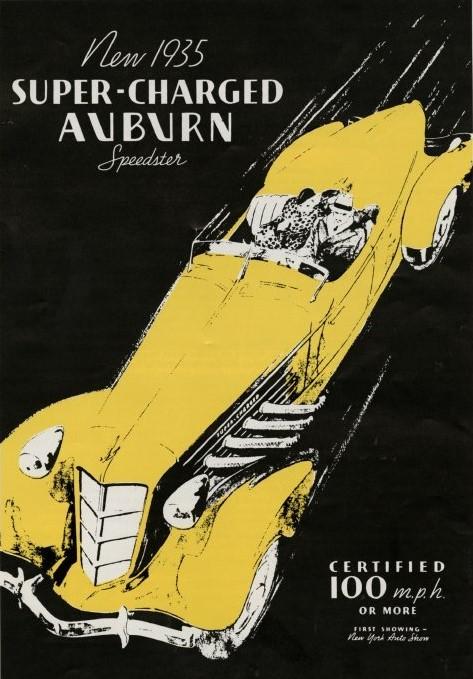 poster-ad car auburn speedster.jpg