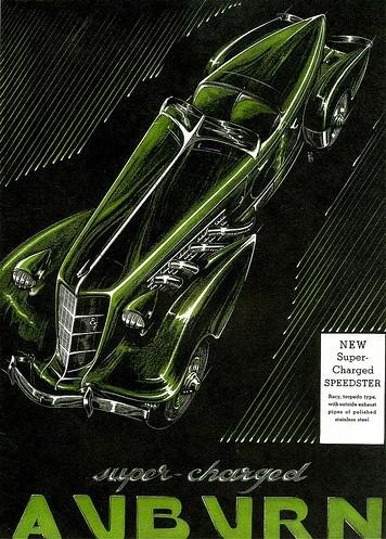 poster-ad car Auburn Super-Charged.jpg