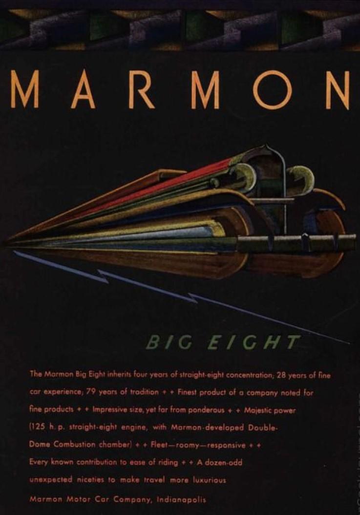poster-ad car Marmon Big 8.jpg
