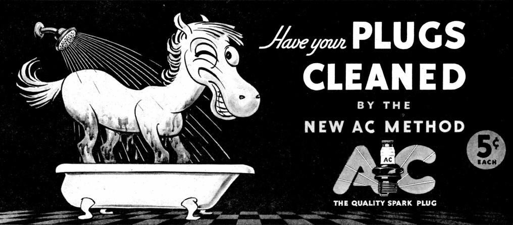 poster-ad car sparkplug AC method cleaning.jpg