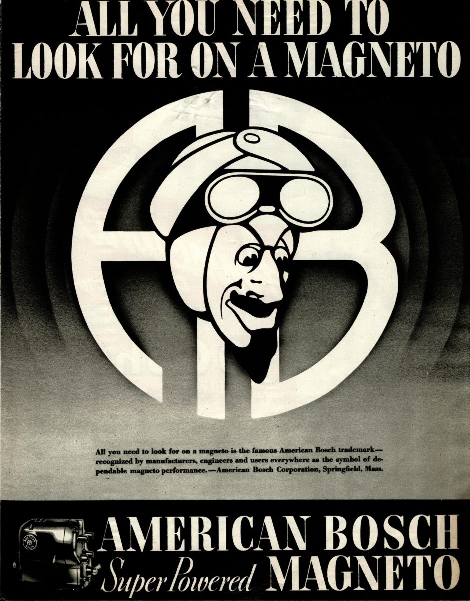 poster-ad cars truck 1939-american-bosch (2).jpg