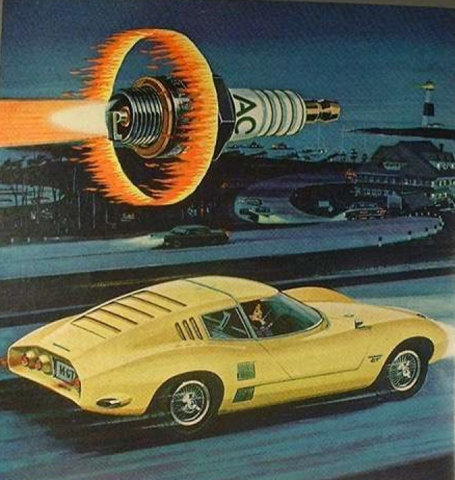 poster-ad-cover 1964-AC-Spark-Plugs-Ad-Chevrolet-Monza.jpg