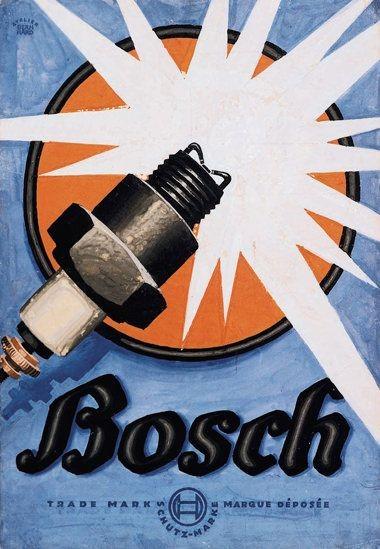 poster-ad sparkplug Bosch.jpg