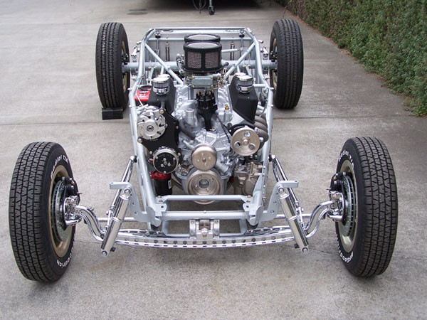 Poteet Roadchamp '32 5wd (by Moal Coachbuilders) Chassis 2.jpg