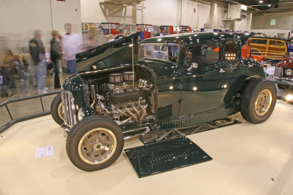 Poteet Roadchamp '32 5wd (by Moal Coachbuilders) GNRS '09.jpg